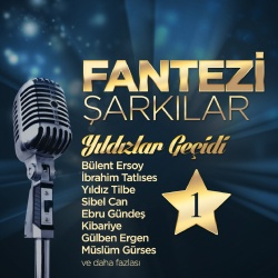 Kibariye Nerdesin MP3 ndir M zik Dinle Nerdesin Download