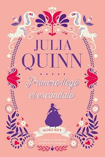 primero-llego-escandalo-julia-quinn-rokesby