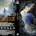 Capa DVD A Bela E A Fera (2017) [Exclusiva]