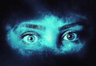 fenómenos sobrenaturales