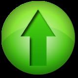 FxPro MetaTrader MT4 Upgrade