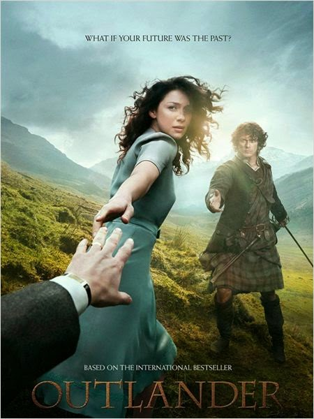http://lachroniquedespassions.blogspot.fr/search/label/Outlander