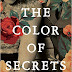 The Color of Secrets by Lindsay Ashford REVIEW