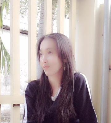 Lê Phương Phương - Nữ -Tuổi:40 - Ly dị-Khánh Hòa