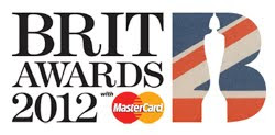 Sienna X & Decléor announced as official partners at The BRIT Awards 2012
