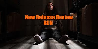 run review