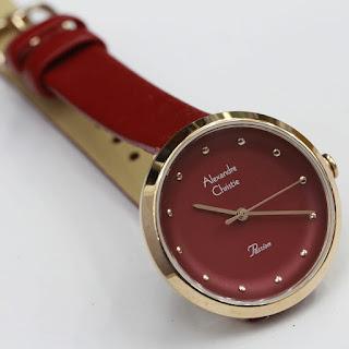 beli jam tangan wanita Ac