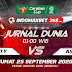 Prediksi Bristol City vs Aston Villa 25 September 2020 Pukul 01:00 WIB