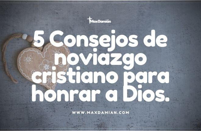 consejos-de-noviazgo-cristiano