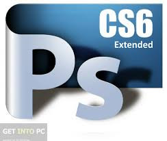 Adobe Photoshop CS6 Full Version Free Download For All Windows