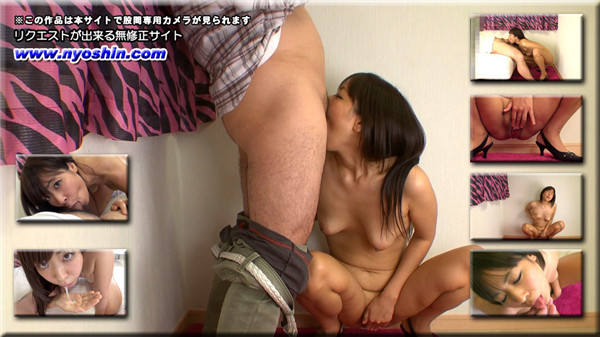 Heydouga 4039-PPV1020 女体のしんぴ まゆ – オナフェラ R2JAV Free Jav Download FHD HD MKV WMV MP4 AVI DVDISO BDISO BDRIP DVDRIP SD PORN VIDEO FULL PPV Rar Raw Zip Dl Online Nyaa Torrent Rapidgator Uploadable Datafile Uploaded Turbobit Depositfiles Nitroflare Filejoker Keep2share、有修正、無修正、無料ダウンロード