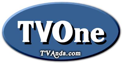 TVOne