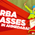 Top 5 Garba Classes in Ahmedabad