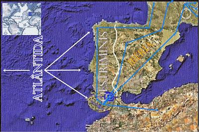 http://macieluxcitania.blogspot.pt/2014/10/as-verdadeiras-raizes-dos-portugueses-ii.html