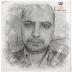 تــــحــــبـــِــيــــر الـــكـــلام (1) - عبد السلام مسعودي