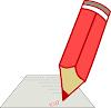Evaluación  y Feedback al Estudiante
