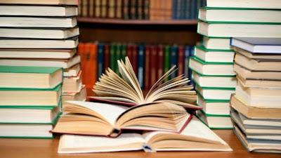 Contoh Soal Menentukan Isi Tersurat dalam Teks Sastra | USBN Bahasa Indonesia Kelas 9 (USBN 2019/2020)