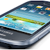 Free Download Samsung Galaxy Fame S6810    Mobile USB Driver For Windows 7 / Xp / 8 / 8.1 32Bit-64Bit