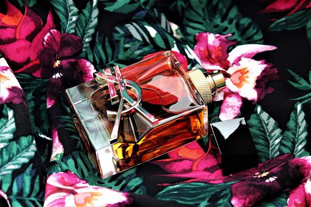 yves saint laurent libre intense avis, libre intense, ysl libre intense, libre eau de parfum intense, nouveau parfum ysl, parfum femme, perfume review, perfume, fragrance, parfum pour femme