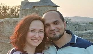 matrimoniale casatorii craiova