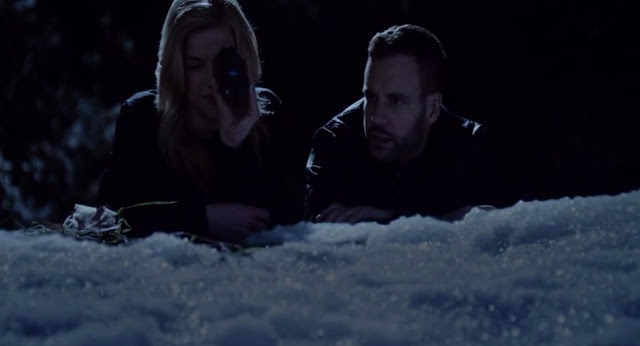 agents of shield 3x13