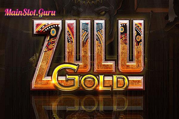 Main Gratis Slot Demo Zulu Gold ELK Studios