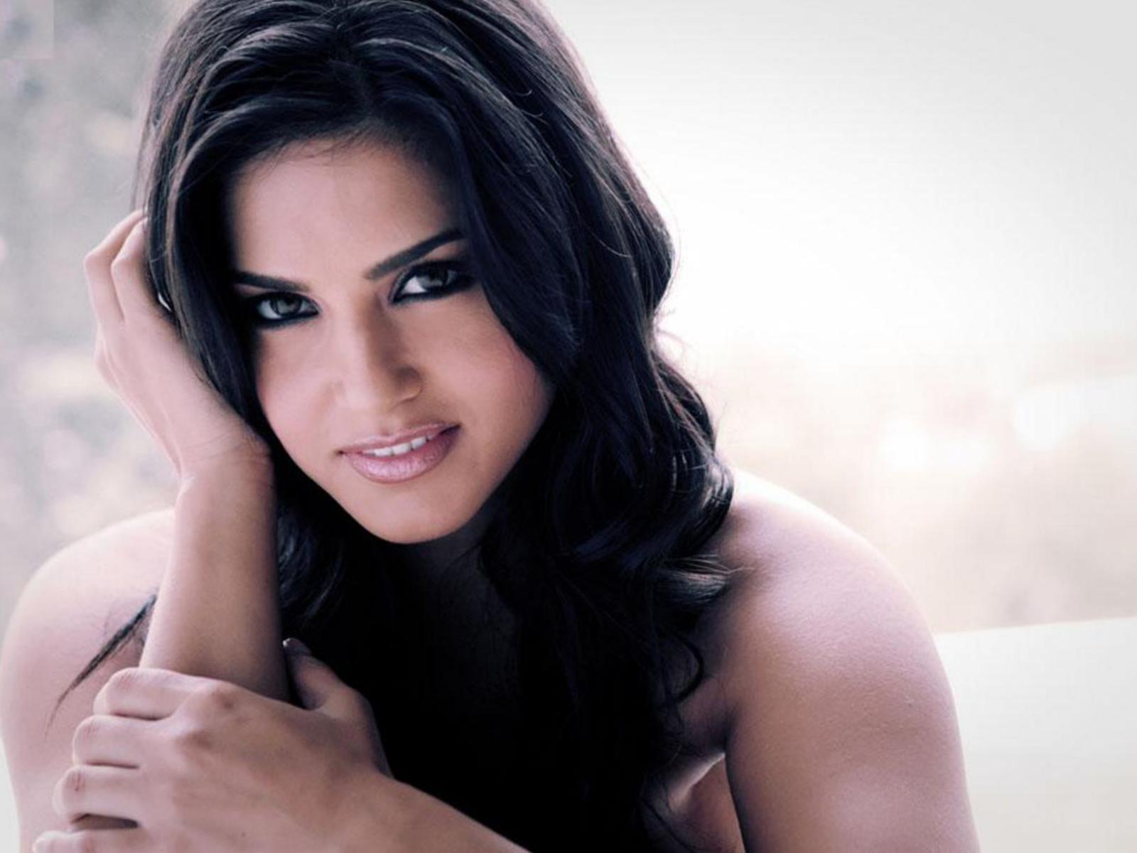 Celebrity Wallpapers: Sunny Leone HD Wallpapers 2013 ...