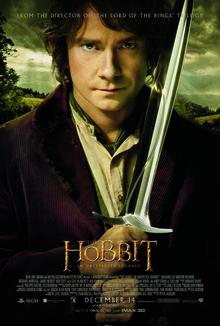 Best Movies HD