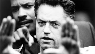 Jonathan Demme Retrospective Philadelphia Film Festival #PFF26