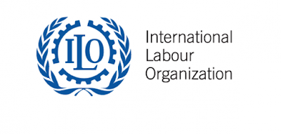 Int'l Labour Organisation Reports: 7 Out Of 10 Workers Are Self-Employed
