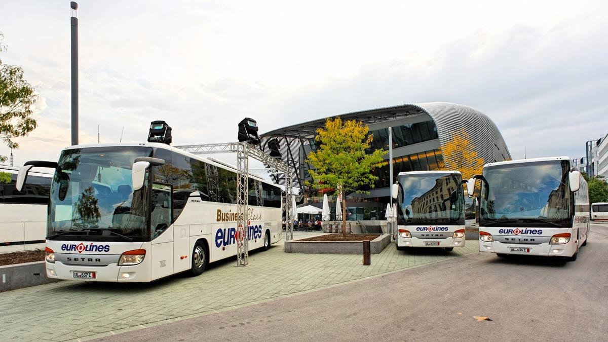 late deals bus tours