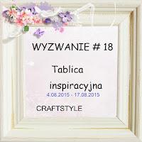 http://craftstylepl.blogspot.com/2015/08/wyzwanie-18-inspiracja-tablica.html