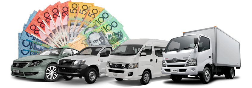 Cash For Cars Adelaide – We Buy All Types of Vehicle