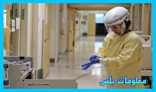 أقامت المستشفيات وحدات العناية المركزة المؤقتة ونقل المرضى إلى محلات بيع الهدايا وأجنحة الأطفال لإفساح المجال للمرضى والمحتضرين.