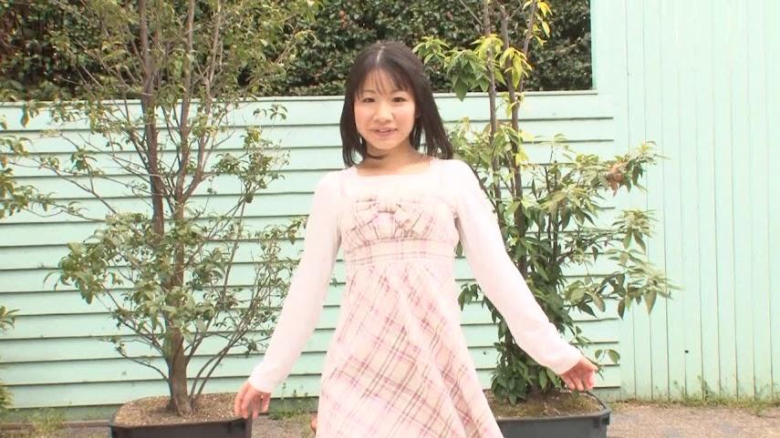 324_001 G-Queen HD - SOLO 324 - Prenez - Yuko NarumiPrenez 01