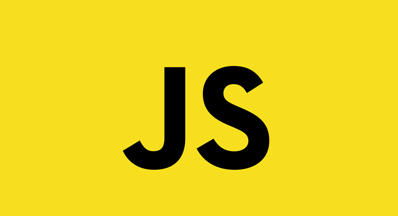 penjelasan singkat tentang asynchronous dan deferred Javascript