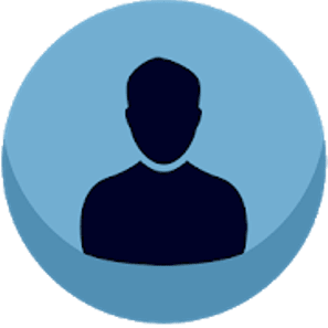 Followers Assistant v PRO [Unlocked] APK