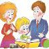 Похід до дитячого психолога