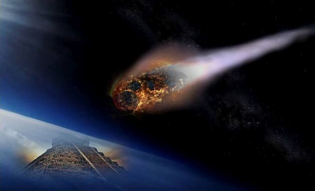 The Mayans Were Right? Expect a heightened level of meteor threats for the first quarter of 2017  Mayans%2Bmeteors%2Bfirst%2Bquarter%2B2017%2B%25281%2529