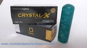 crystal x di jakarta barat, jual obat keputihan di jakarta barat, toko crystal x di jakarta barat, distributor crystal x jakarta barat, apotik yang menjual crystal x di jakarta barat, agen resmi crystal x asli di slipi, beli crystal x asli di glodok