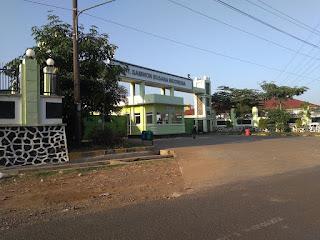PT SAMWON BUSANA INDONESIA JEPARA ( Admin Produksi ) Terbit September 2019