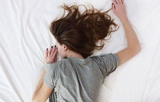 لماذا,تعاني,نسبة,كبيرة,من,سكان,النمسا,حاليا,من,اضطرابات,النوم؟