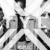 Travis Scott x Sprayground To Debut at Style X During NYFW