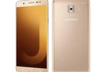 Samsung Galaxy J7 Max USB Drivers For Windows