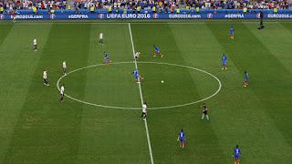 Real madrid vs barcelona tickets