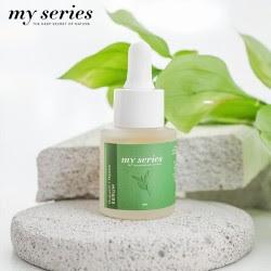 my series skin care