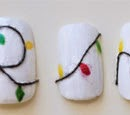 https://www.etsy.com/listing/164964057/christmas-light-hand-painted-fake-nails?ref=shop_home_active_4