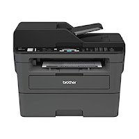 Brother MFC-L2710DW Driver and Software Print