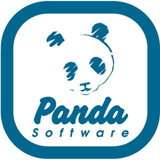 برنامج باندا انتي فيروس Panda Antivirus للحماية
