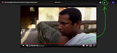 .থার্ড পারসন সিঙ্গুলার নাম্বার. ফুল মুভি   .Third Person Singular Number. Full Hd Movie